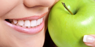 Biocompatible and Holistic dentistry